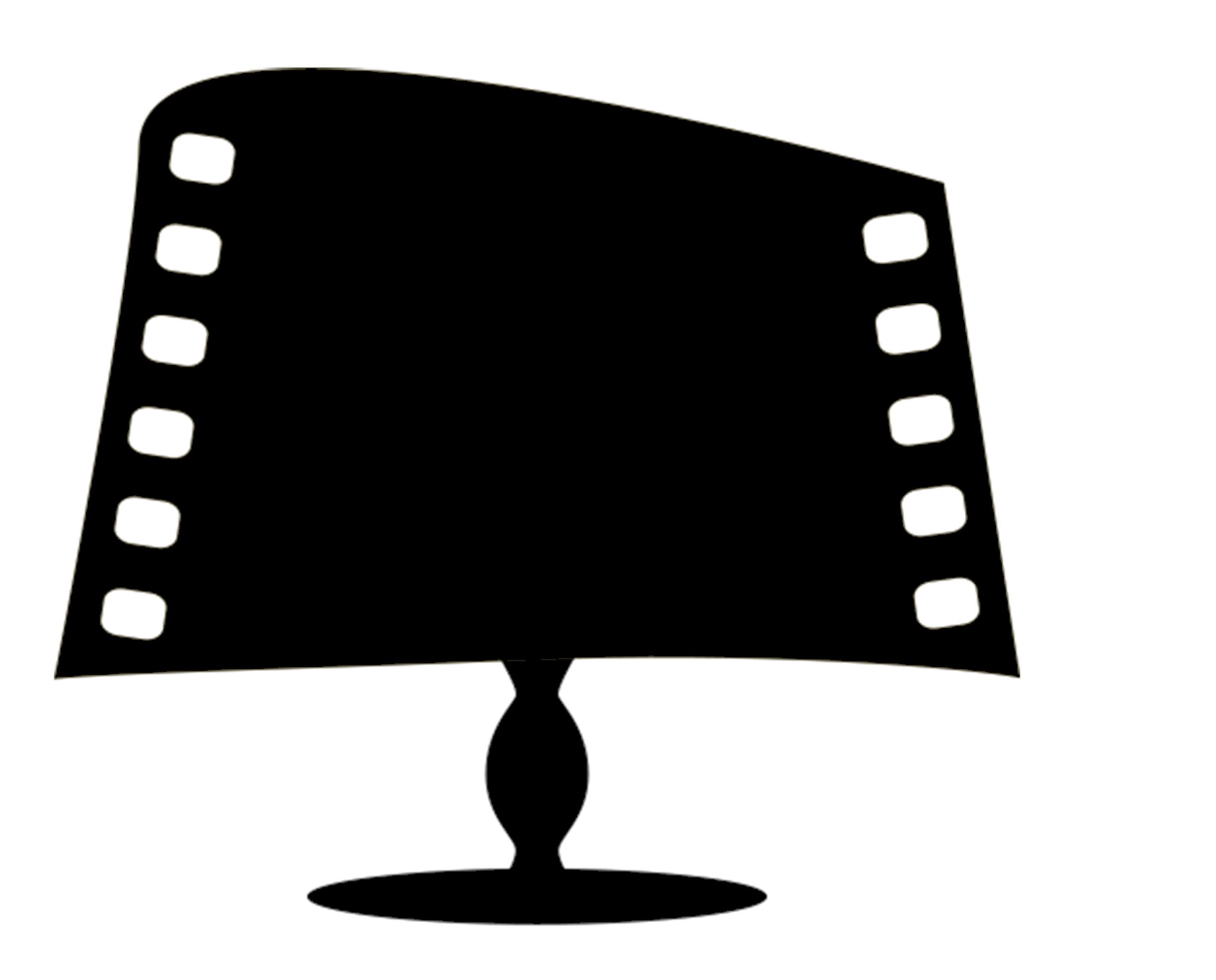 35mm LAMP